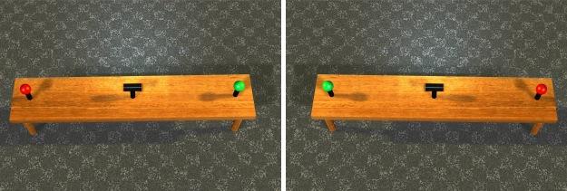 bench_b