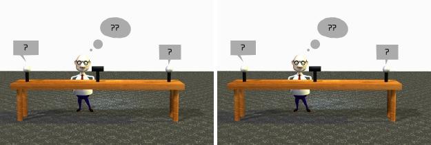 bench_c