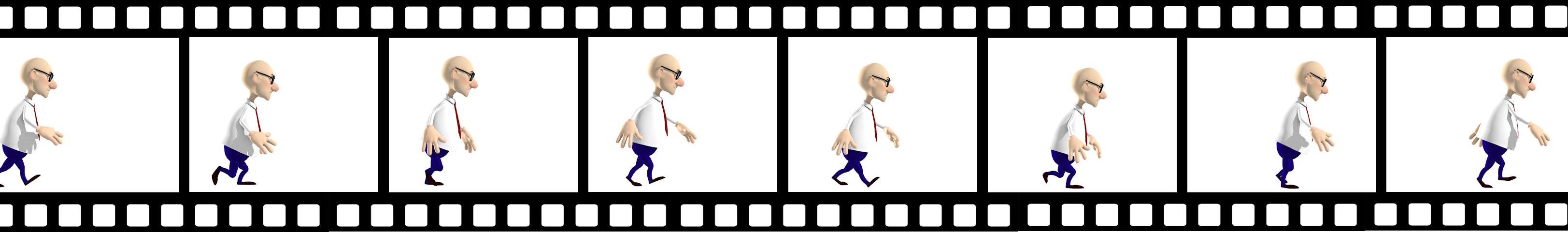 movie reel picture frame - Roho.4senses.co