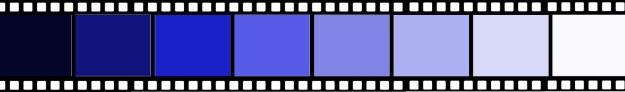 film_bright
