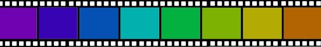 film_col
