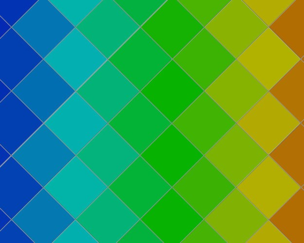 grid_zoomed
